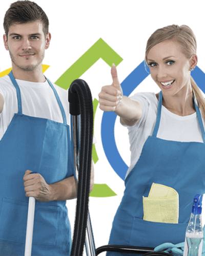 reliable cleaning contractors in Sydney